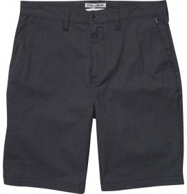 Short Billabong Carter Stretch 21''