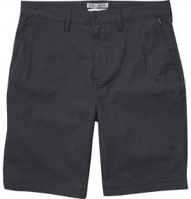 Shorts Billabong Carter Stretch 21''