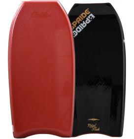 Bodyboard Pride Royal Flush SDC
