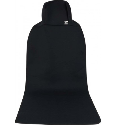 Capa Billabong Seat Cover
