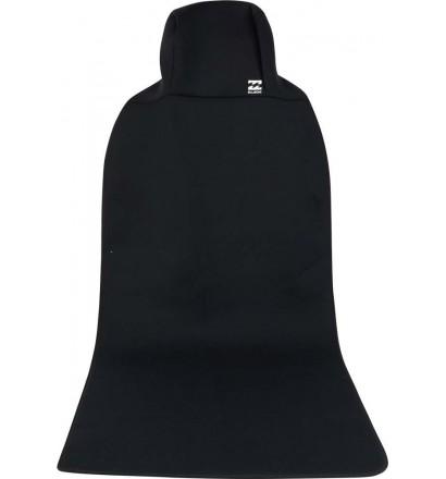 Seat cover auto Billabong zitbekleding