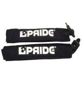 Pride Fin Straps