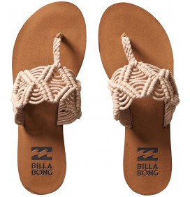 Billabong Setting Free 2 Sandals