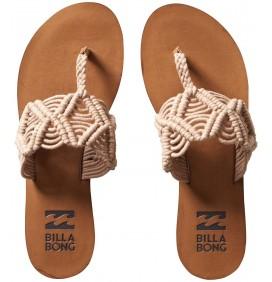 Sandálias Billabong Setting Free 2