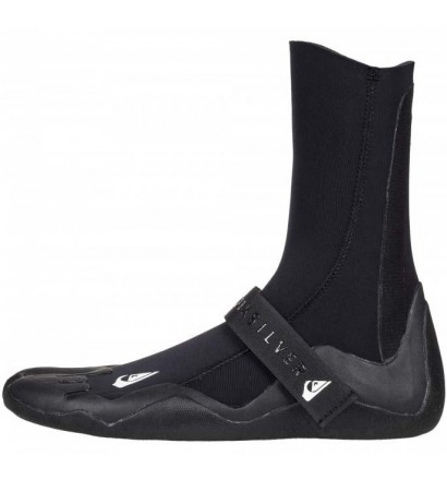 Chaussons de surf Quiksilver Syncro 3mm