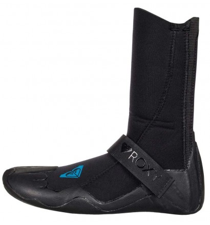 Chaussons de surf Roxy Syncro 3mm
