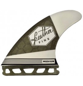 Pinne Feather Fins F3 Futures