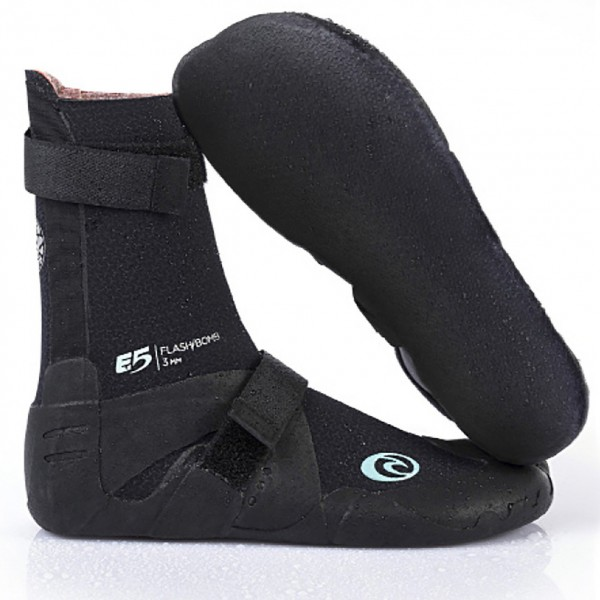 Imagén:  Rip Curl Flashbomb Booties Womens