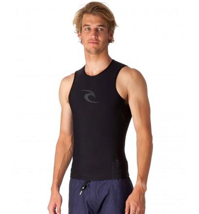 Rip Curl Flash Bomb vest
