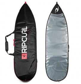 Boardbag aus surf Rip Curl Shortboard Lite