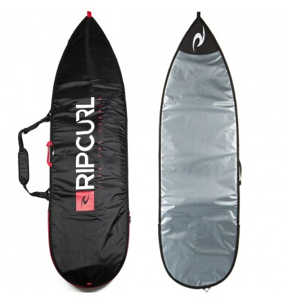Funda de surf Rip Curl Shortboard Lite