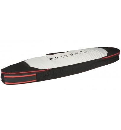 Boardbag de surf Rip Curl F-Light Double