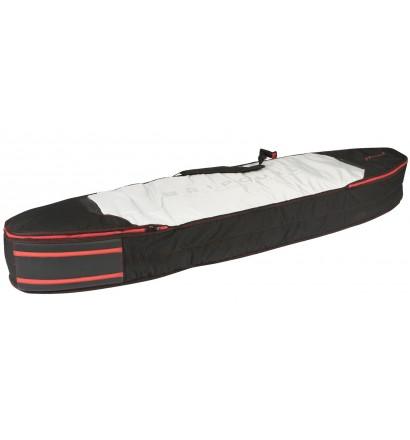 Boardbag de surf Rip Curl F-Light Triple