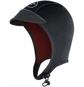 Cappuccio in neoprene Xcel Axis Cap