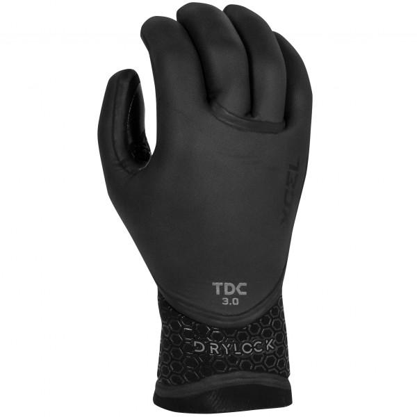 Imagén:  XCEL  3mm Drylock Gloves