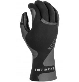 Luvas XCEL Infiniti gloves