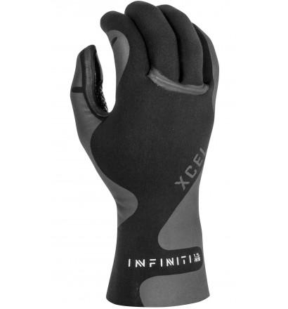Handschuhe aus neopren XCEL Infiniti