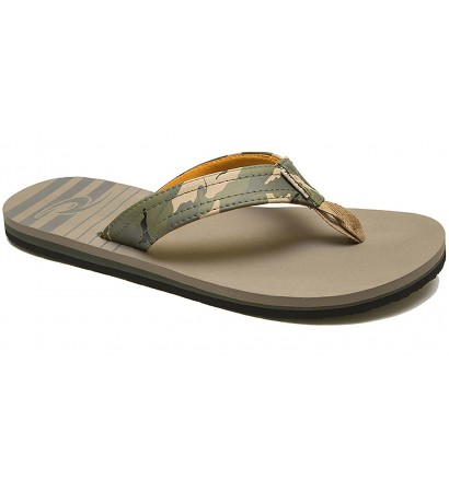Flip flops Rip Curl The Groove