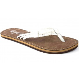 Rip Curl Ivy Sandals