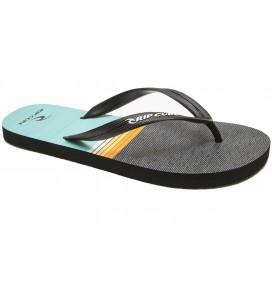 flip-flops Rip Curl Edge Pro