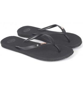 Flip Flops Fiesta Bling