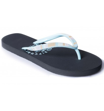 Tongs Rip Curl Since 1969
