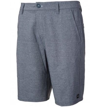 Pantalon corto Rip Curl Mirage Phase 21''