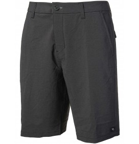 Rip Curl Mirage Phase 21'' Shorts
