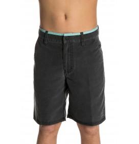 Pantalon kurze Rip Curl Update Chino 17''