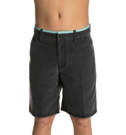 Pantalon corto Rip Curl Update Chino 17''