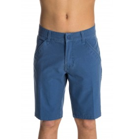 Rip Curl Five Pocket 17'' Shorts