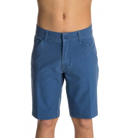 Rip Curl Five Pocket 17'' Shorts