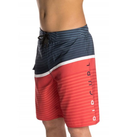Badehose Rip Curl Floaters 17''