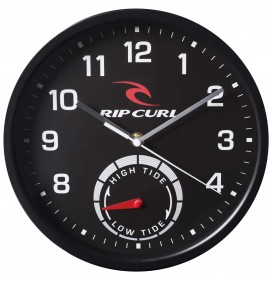 Marea orologio Rip Curl Tide Wall Clock