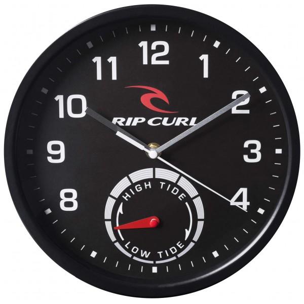 Imagén: Reloj de marea Rip Curl Tide Wall Clock