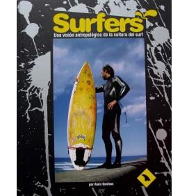 Surfers, una visión antropológica de la cultura del surf