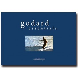 Godard Essentials – The Surf / The Sand / The Land