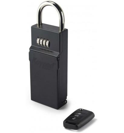 Vergrendelen van de auto-toets Northcore Keypod