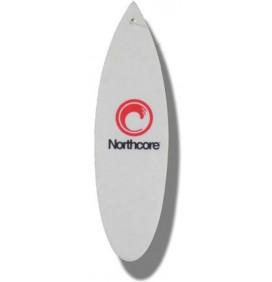 Northcore Lufterfrischer Air Freshener