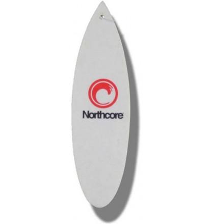 luchtverfrisser Northcore Air Freshener