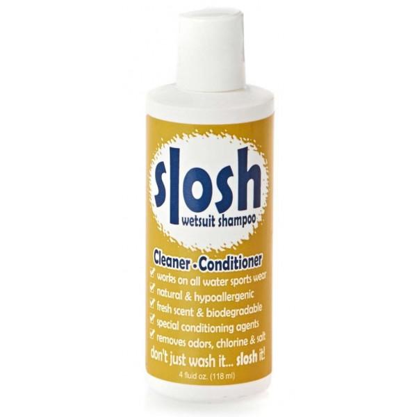 Imagén: Slosh Neoprene Cleaner