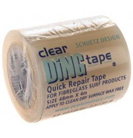 fita adesiva Ding Tape
