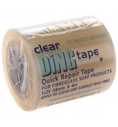 Cinta adhesiva Ding Tape