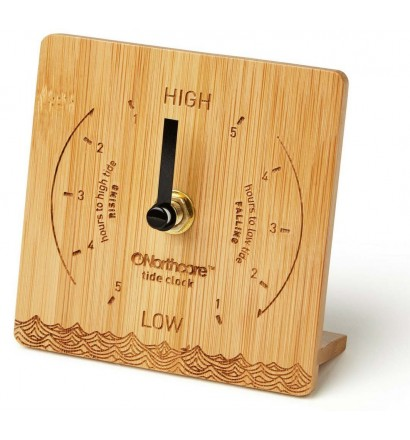Tide clock Northcore