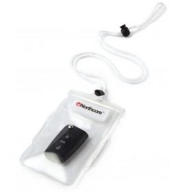 northcore waterproof phone case
