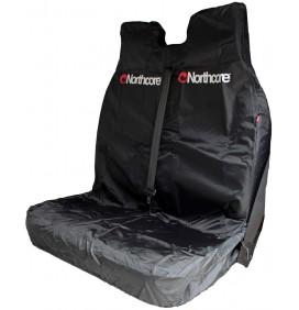 Tasche doppelt Northcore