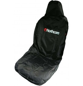 Northcore simple seat cover