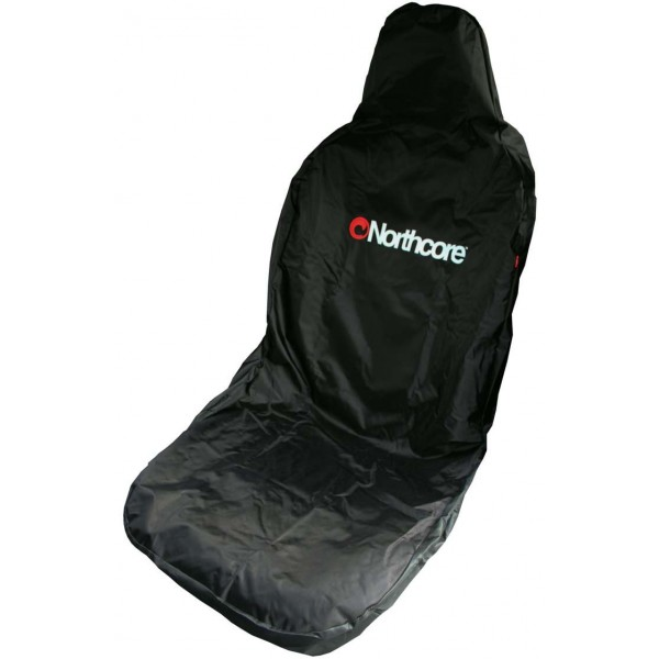 Imagén: Northcore simple seat cover