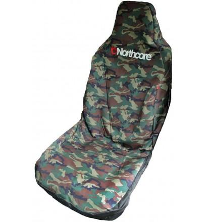 Tasche von autositzen einfacher Northcore