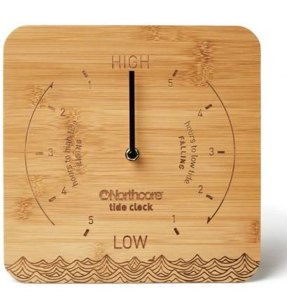 Wall Tide clock Northcore